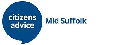 Mid Suffolk CAB