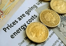 Want to save money on your energy bills?