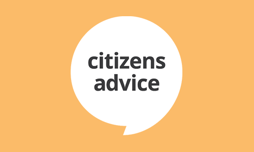 We're recruiting for a Help to Claim Adviser