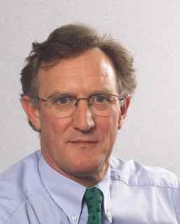 John Ramsay
